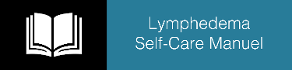 Lymphedema Self-Care Manuel
