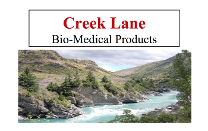 Creek Lane Bio-Medical Products